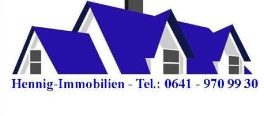 Ihr Immobilienmakler in Gießen und Umgebung